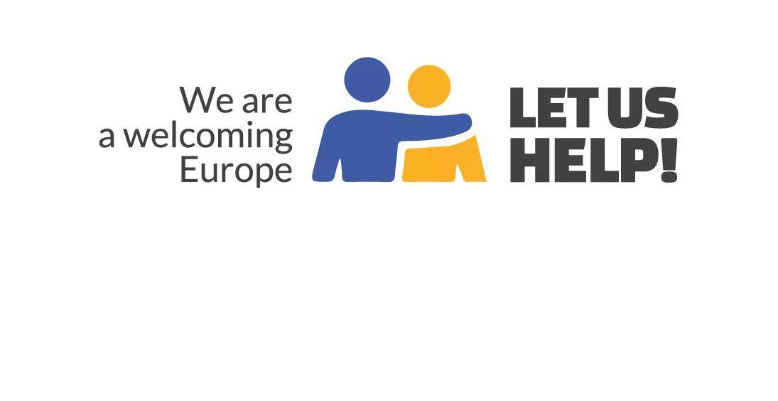 Eurooppalainen Kansalaisaloite